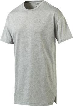 Puma Energy shirt Heren Wit