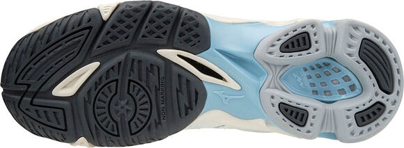 Wave Voltage volleybalschoenen