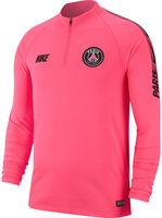 PSG Nike Dry Squad Drill shirt