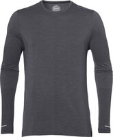 Seamless LS shirt