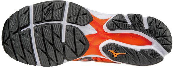Wave Rider 20 hardloopschoenen