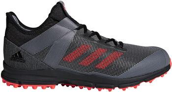 ADIDAS Cloudfoam Racer sneakers Zwart