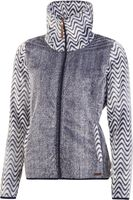 Donnely vest