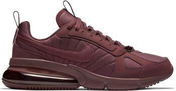 Nike Air Max 270 Futura sneakers  Heren Rood