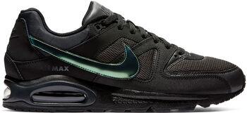 Nike Air Max Command sneakers Heren Zwart