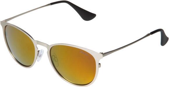 Glen sintec® zonnebril