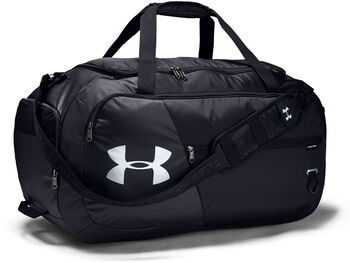 Under Armour Undeniable 2.0 rugzak Zwart