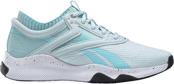 Reebok HIIT fitness schoenen Dames Blauw