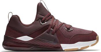 Nike Zoom Command trainingsschoenen Heren Rood