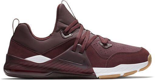 Nike - Zoom Command trainingsschoenen - Heren - Fitnessschoenen - Rood - 46