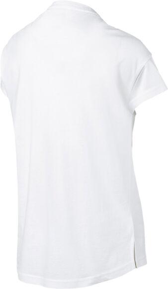 Modern Sport Graphic shirt