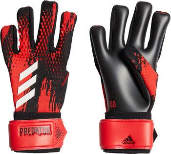 ADIDAS Predator 20 League handschoenen Zwart
