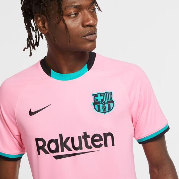 FC Barcelona Stadium Derde shirt