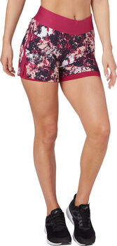 ENERGETICS Koralia 2 short Dames