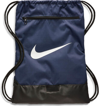 Nike Training gymtas