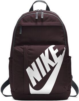 Nike Element rugzak Rood