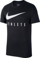 Dri-FIT Athlete shirt
