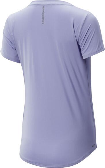 Accelerate Shortsleeve V2 shirt