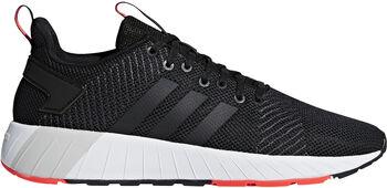 ADIDAS Questar Byd sneakers Heren Zwart
