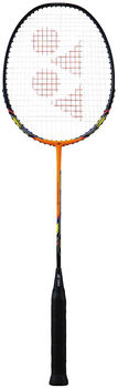 Yonex Nanoray 3 Badmintonracket Heren Zwart