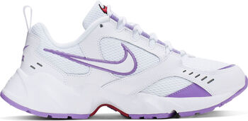 Nike Air Heights sneakers Dames Wit
