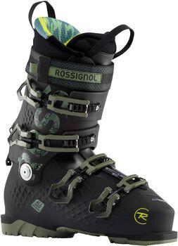 Rossignol All Track 120 skischoen Heren Zwart