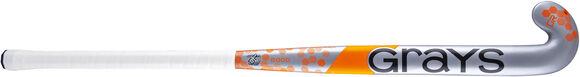 gr 6000 probow hockeystick