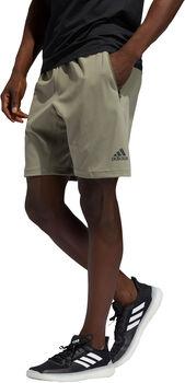 adidas HEAT.RDY 9-Inch short Heren Groen