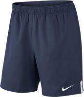 Court 7-inch short