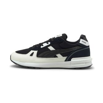 Graviton Pro sneakers