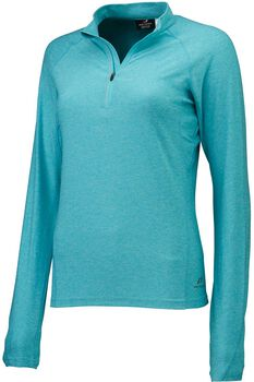 PRO TOUCH Ina shirt Dames Blauw