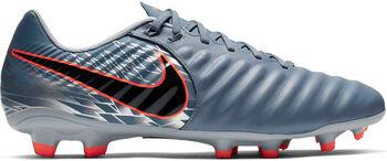 Nike Tiempo Legend 7 Academy FG voetbalschoenen Heren Blauw