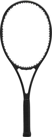 Pro Staff RF 97 V13.0 tennisracket