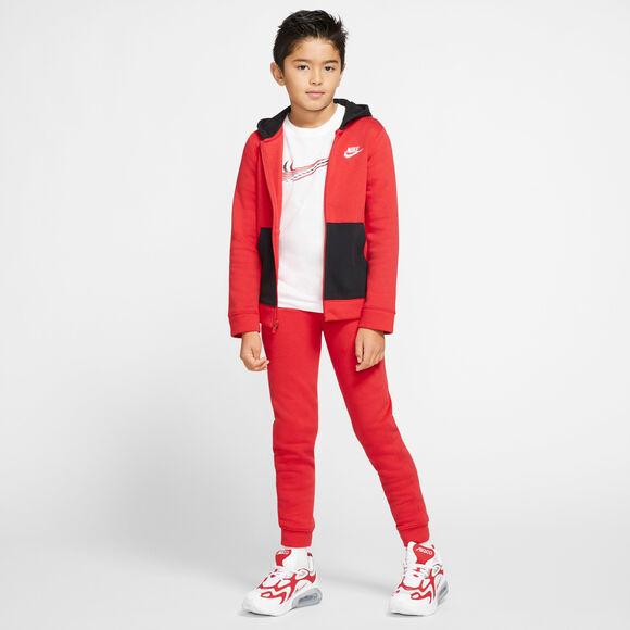Sportswear Core kids trainingspak