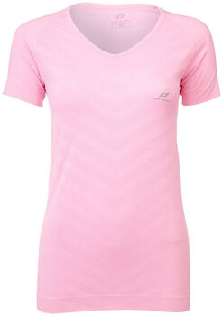 PRO TOUCH Jeany shirt Dames Roze