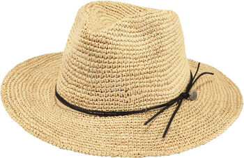 Barts Celery hoed Bruin
