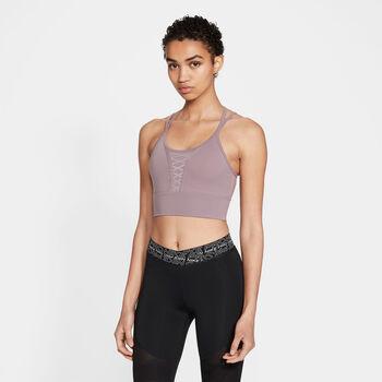 Nike Dri-FIT Cropped top Dames