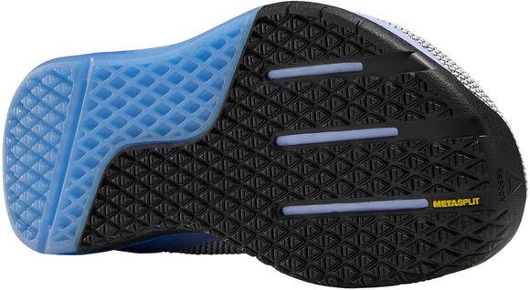 Nano 9.0 Schoenen