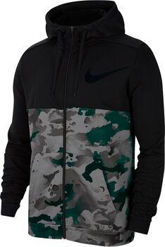 Nike Dri-FIT hoodie Heren