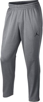Nike Jordan Therma 23 Alpha trainingsbroek Heren Zwart