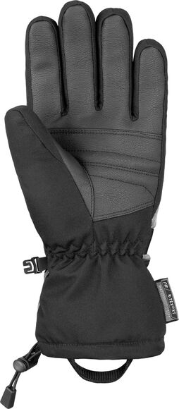 Demi R-Tex XT handschoenen