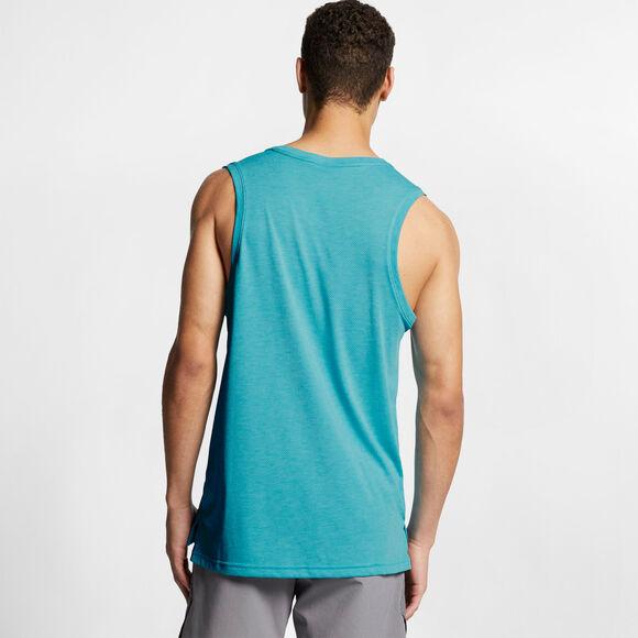 Breathe Hyperdry shirt