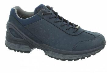 Lowa Walker GTX wandelschoenen Dames Blauw