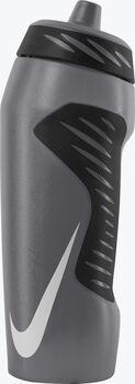 Nike HyperFuel waterfles Grijs