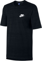 Sportswear Advance 15 shirt