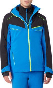 McKINLEY Giovanni UX ski-jas Heren