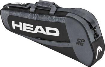 Head Core 3R tennistas Zwart