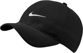 Nike AeroBill Legacy91 pet Zwart