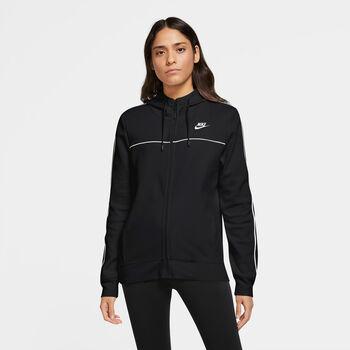 Nike Sportswear Millen sweater Dames