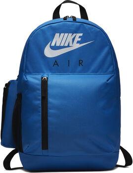 Nike Elemential rugzak Blauw
